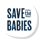 save-the-babies