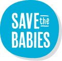 Save the Babies